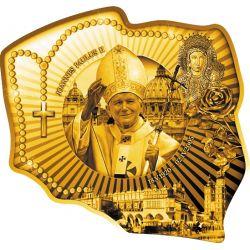 800$ Jan Paweł II, 100. Rocznica Urodzin