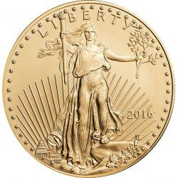 5$ American Eagle