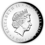 1$ Dirk Hartog