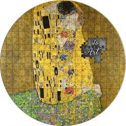 3000 Francs Puzzle Art, The...