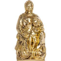 20$ Madonna of Bruges