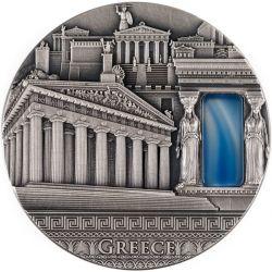 2$ Grecja - Imperial Art