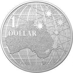 1$ Pod Południowym Niebem