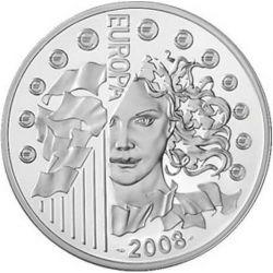 20 Euro Przewodnictwo...