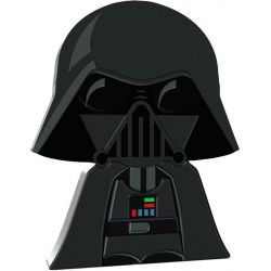 2$ Darth Vader - Star Wars,...
