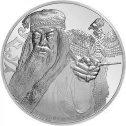 2$ Albus Dumbledore  -...