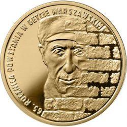 200 zł 65th Anniversary of...