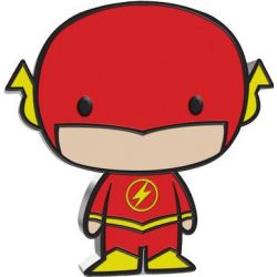 2$ Flash - Chibi