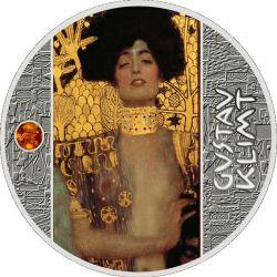 500 Francs Judith I, Gustav...