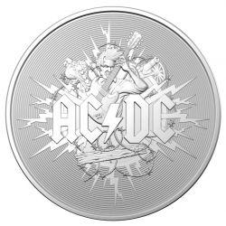 1$ AC/DC