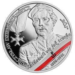 10 zl Mieczysław...