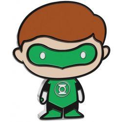 2$ Green Lantern - Chibi,...