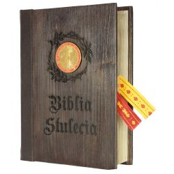 Biblia Stulecia - 100-lecie...
