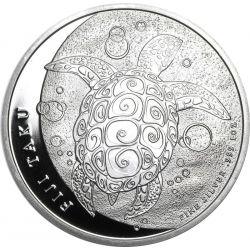 2$ Żółw Taku
