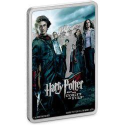 2$ Harry Potter i Czara...