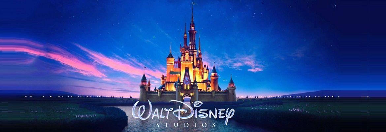 Bajki Disney - seria monet