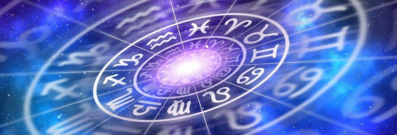 Znaki Zodiaku monety