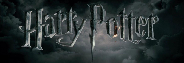 Harry Potter - seria monet kolekcjonerskich Mennicy Gdańskiej
