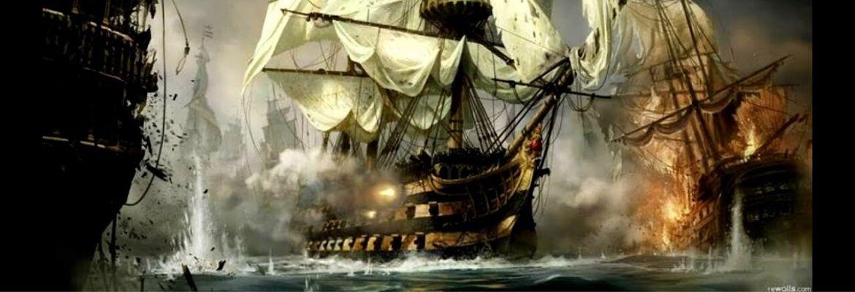 Bitwy Morskie seria monet kolekcjonerskich