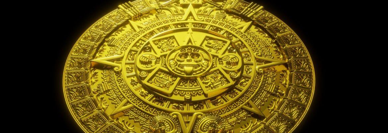 Kalendarze monety kolekcjonerskie