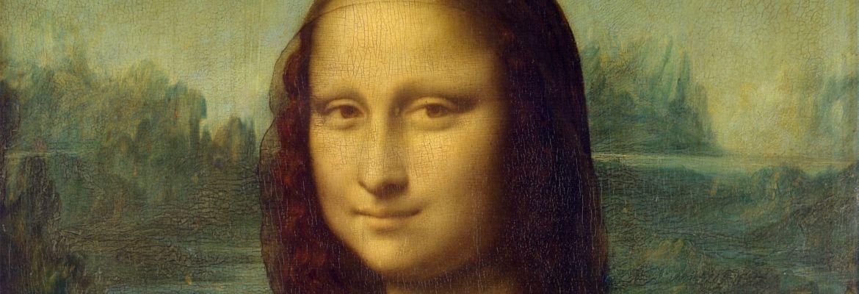 Masterpieces of Art - seria monet