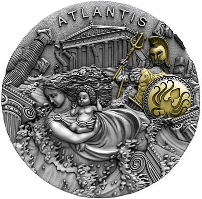 Atlantyda-Legendarne-Krainy