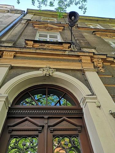 Mennica Gdańska