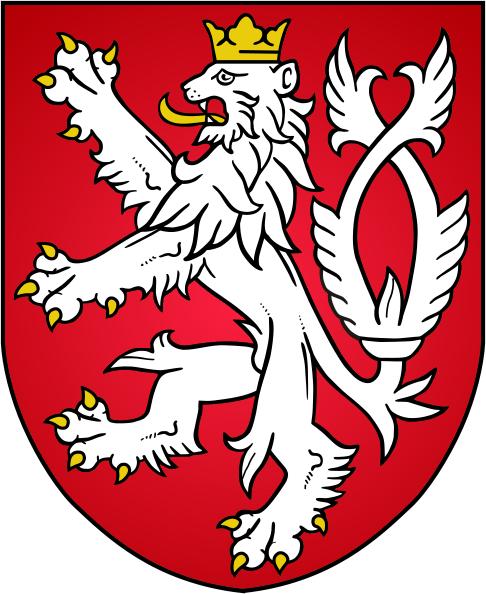 Czeski Herb