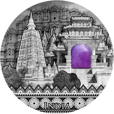 2$ Indie - Imperial Art