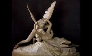 Wieczne Rzeźby