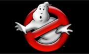 Pogromcy Duchów - Ghostbusters