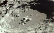 Kratery Meteorytów