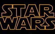 Star Wars - Przebudzenie Mocy