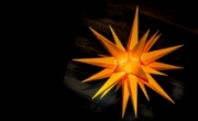 Gwiazdy Morawskie - Crystal Gigants