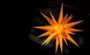 Moravian Stars - Crystal Gigants