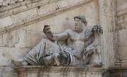 Bogowie Rzymscy