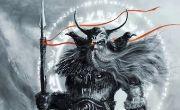 Bogowie Nordyccy - Kanada