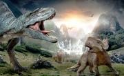 Powstanie Dinozaurów