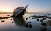 Australian Treasure Shipwrecks