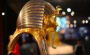 Egyptian Art 3D