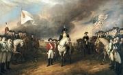 Bitwy, które Zmieniły Historię
