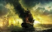 Słynne Bitwy Morskie