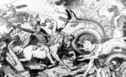 Bogowie Nordyccy