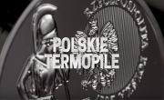Polskie Termoplie - Zadwórze