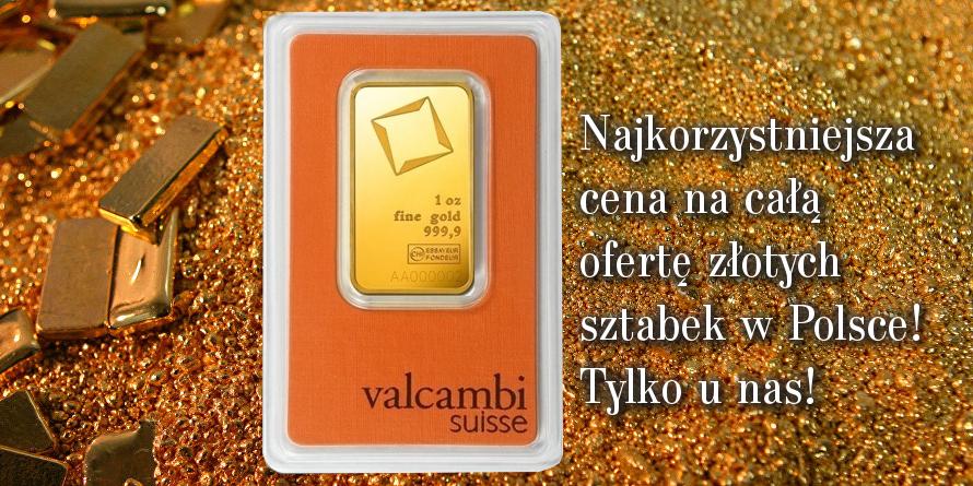Sztabka
