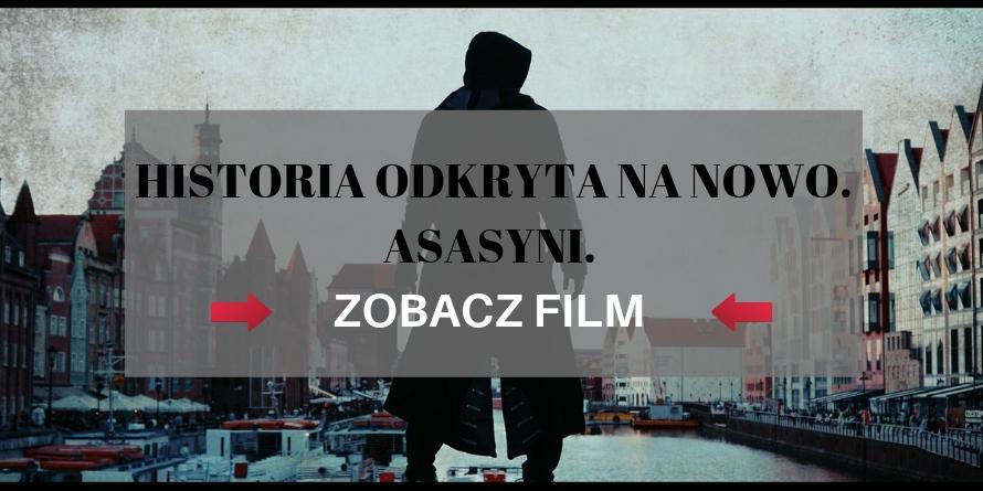 Nizaryci Asasyni