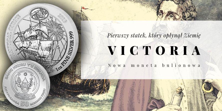 50 Francs Victoria