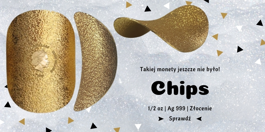 2$ CHIPS