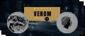 Venom - Marvel
