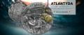 Atlantyda - Legendarne Krainy